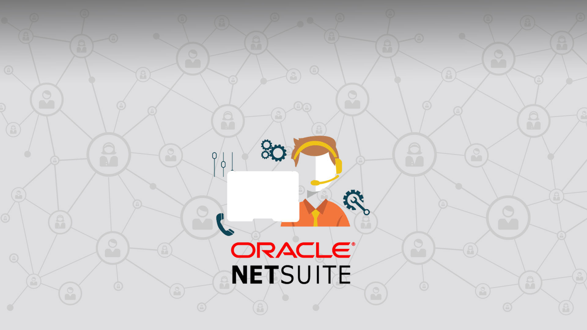 netsuite-support-servives-aarialife